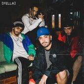 Fella by Fella Rap