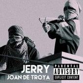 Jerry de Joan de Troya