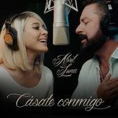 Cásate Conmigo by Abril Luna