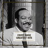 Greatest Hits de Count Basie