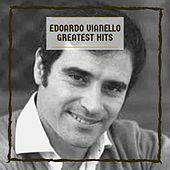 Greatest Hits di Edoardo Vianello