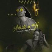 Adicto a Ti by Blopam