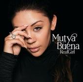 Real Girl de Mutya Buena