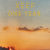 One Year by Xeep