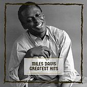Greatest Hits de Miles Davis