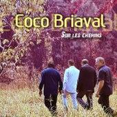 Sur les chemins de Coco Briaval