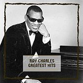 Greatest Hits van Ray Charles