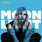 Moonlight by Lilly Ahlberg