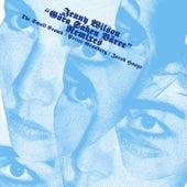 Göra Saken Värre (Remixes) by JENNY WILSON with Hans Ek