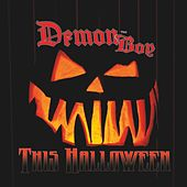 This Halloween by Demonboy