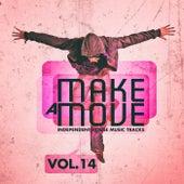Make a Move, Vol. 14 de Various Artists