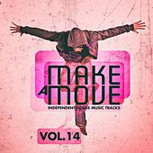 Make a Move, Vol. 14 von Various Artists