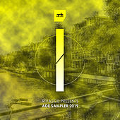 Rivaside Records (ADE Sampler 2019) von Various