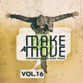 Make a Move, Vol. 16 de Various Artists