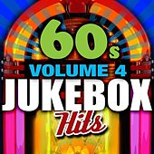60's Jukebox Hits - Vol. 4 de Various Artists