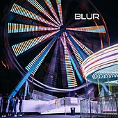 Blur by One Universe
