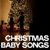Christmas Baby Songs von Various Artists