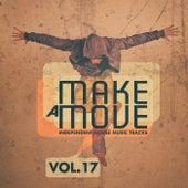 Make a Move, Vol. 17 de Various Artists