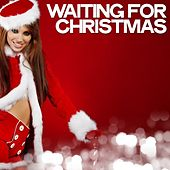 Waiting for Christmas de Various Artists