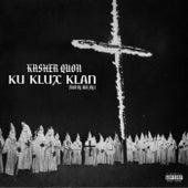 Ku Klux Klan by Kasher Quon
