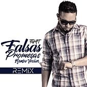 Falsas Promesas (Remix) by Flipht