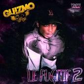 Le Fugitif 2 de Guizmo