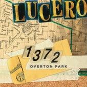 1372 Overton Park de Lucero