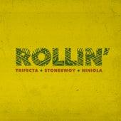 Rollin' de Trifecta
