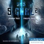Das Signal 2 von Joshua Tree