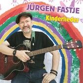 Kinderlieder, Teil 1 von Jürgen Fastje
