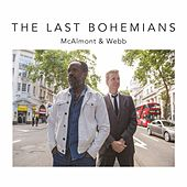 The Last Bohemians by McAlmont