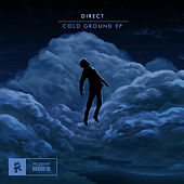 Cold Ground by Direct