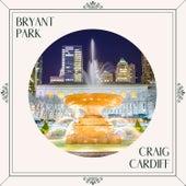 Bryant Park von Craig Cardiff