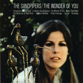 The Wonder Of You de The Sandpipers