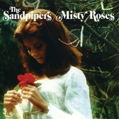 Misty Roses de The Sandpipers