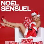 Noël sensuel by Various Artists