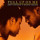 Pull Up On Me by Dee Lirious