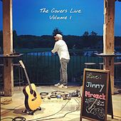 The Covers Live, Vol. 1 by Jimmy Mrozek