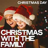 Christmas with the Family by Various Artists