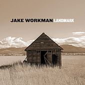 Landmark by Jake Workman