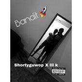 Bandit (offical Audio ) von Shortyguwop