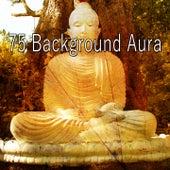 75 Background Aura von Yoga