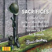 Sacrifices von The Band of Brothers