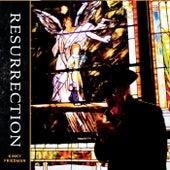 Resurrection by Kinky Friedman