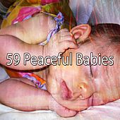 59 Peaceful Babies de Ocean Sounds Collection (1)