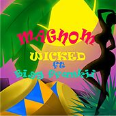 Wicked by Magnom