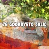 76 Goodbyeto Colic de Best Relaxing SPA Music