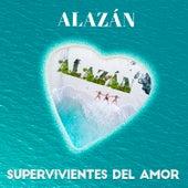 Supervivientes del Amor de Alazan