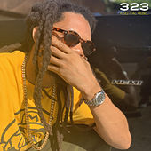 323 by King Ital Rebel