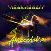 Abracadabra (Remix Los Hermanos Rosario) by Elvis Crespo